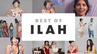 Best of Ilah