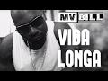 Mv Bill - Vida Longa (Video Oficial)mp3