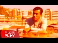 Haluk Levent - Anlasana (Official Video)mp3
