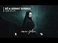 Bö & Serhat Durmus-Sarı Gelin 2017mp3