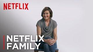Common Ground | Netflix Family