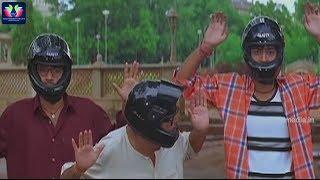Jabardasth Telugu Back to Back Comedy Scenes Vol.29 | Telugu Comedy Scenes | TFC Comedy