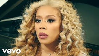 Keyshia Cole - You ft. Remy Ma, French Montana