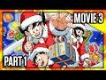 DragonBall Z Abridged MOVIE: Christmas T...mp3
