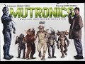 Mutronics/Guyver (1991) Review)mp3
