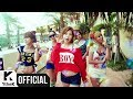 [MV] HyunA(현아) _ Bubble Pop!mp3