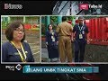 Jelang UNBK, SMAN 3 Jakarta Selatan Laks...mp3