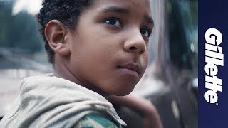 We Believe: The Best Men Can Be   Gillette (Short Film)