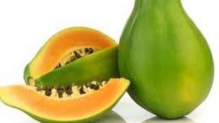 Papaya Paste By Desi Cooking ( Eid Special )