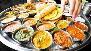 Enter CURRY HEAVEN - Mumbai