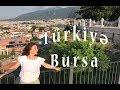 Türkiyə  Bursamp3