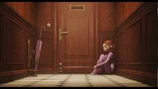 A monster in paris - Sean Lennon