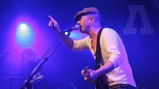 Foy Vance - Noam Chomsky - Live From Lincoln Hall