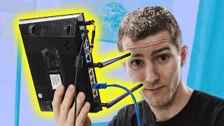 Faster Internet for FREE in 30 seconds - No... Seriously