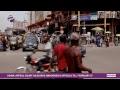 Plus TV Africa Live Streammp3