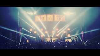 McFly - That Girl (Live At Manchester Apollo)