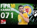 FIFA 18 Karrieremodus   Part 71   2. Bun...mp3