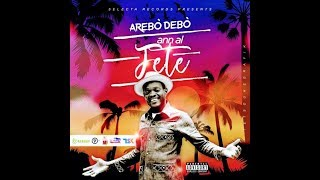 ANN AL DANSE DEBO, AREBO DEBO(First Track MUSIC performance) El numéro uno de la comedia Haitiana !