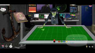 THIS JUST IN: Murdoc Explains Everything That Happened In Demon Days and More!