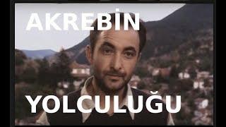 Akrebin Yolculuğu - Türk Filmi