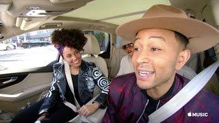 Carpool Karaoke: The Series - Trailer - Coming Soon on Apple Music