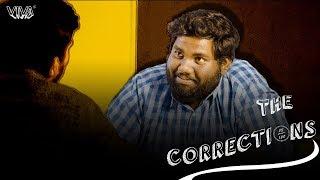 The Corrections | Exams - Part 2 | VIVA