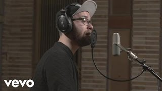 Mark Forster - Au Revoir (Funkhaus Session)