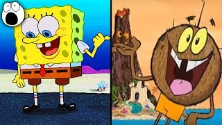 Top 10 Hilarious Ripoffs Of The Most Popular Cartoons