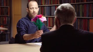 Web Extra: Speaking Of Cutting Taxes For The Rich   Full Frontal on TBS