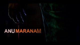 Anumaranam  || Telugu Short Film || Short Film Talkies