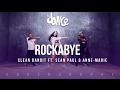 Rockabye - Clean Bandit ft. Sean Paul & ...mp3
