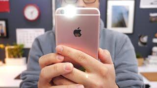 7 DINGE - DIE DU FALSCH MACHST AN DEINEM IPHONE!