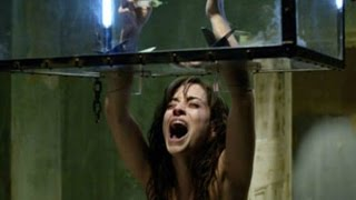 10 Horror Movies That Eerily Came True
