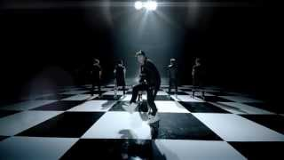 BTS (방탄소년단)