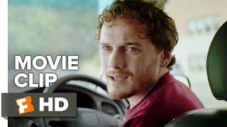 Thoroughbreds Movie Clip - How