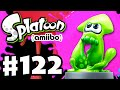 Splatoon - Gameplay Walkthrough Part 122...mp3