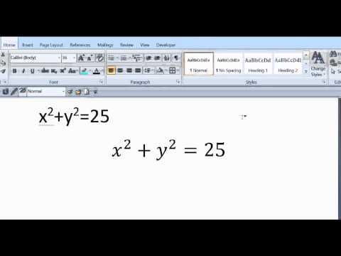 math worksheet : math worksheet generator microsoft education labs  educational  : Microsoft Math Worksheet Generator