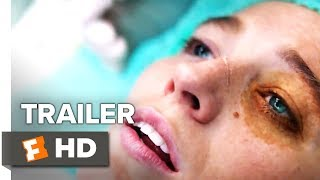 All I See Is You Trailer #1 (2017)   Movieclips Trailers