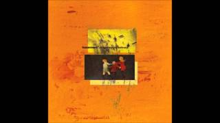 Basement - Covet (with lyrics)