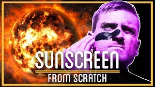 How to Stop the Sun from Killing You