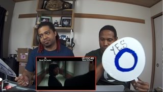 Everything Wrong With Captain America Civil War - REACTION & DISCUSSION