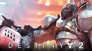 Das Schicksal von Dominus Ghaul!   09 / Finale   Destiny 2