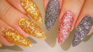 New Nail Art 2017 ♥ Top Nail Art Compilation #31 ♥ The Best Nail Art Designs & Ideas