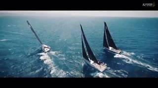 LIVE TV: Menorca 52 SUPER SERIES Sailing Week 2017 – Day 4