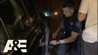Live PD: Highway Harassment (Season 2) | A&E