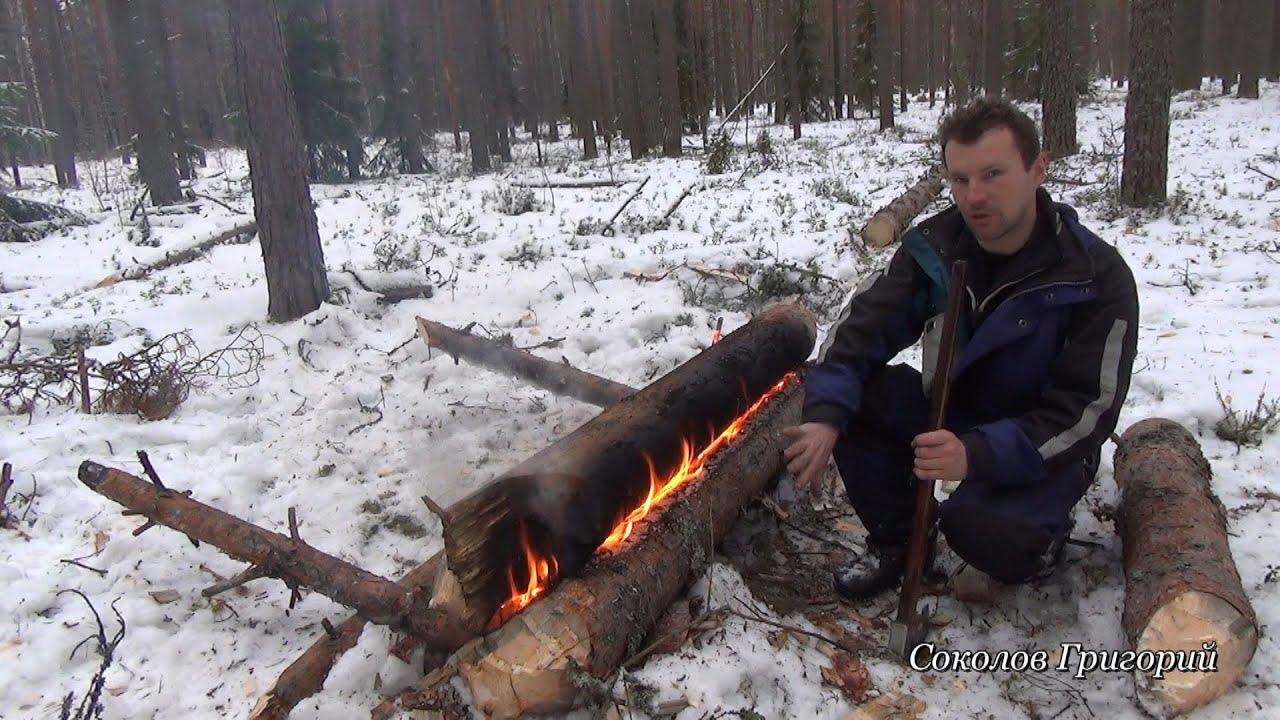Шоковая терапия доктора балстера с русским переводом 1999 щтдшту 18 фотография
