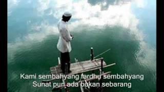 Sepohon Kayu.wmv
