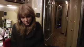 Taylor Swift- Cute and Funny Moments Part 2