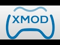 How to download xmod gamesmp3