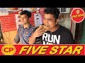 CP FIVE Star | Biggest Fast Food Chain i...mp3